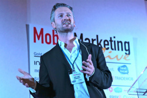 Oisin-Lunny-speaking-at-Mobile-Marketing-Live